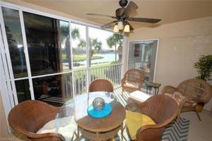 10225 Bismark Palm Way 1626, Fort Myers, FL 33966