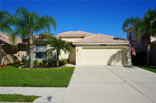 12713 Stone Tower Loop, Fort Myers, FL 33913