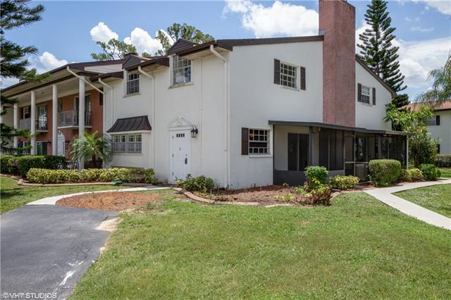 7007 New Post Dr 5, North Fort Myers, FL 33917