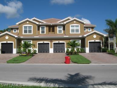 18308 Creekside Preserve Loop 101, Fort Myers, FL 33908