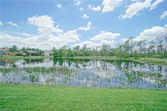 9130 Water Tupelo Rd, Fort Myers, FL 33912
