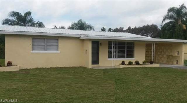 1137 Green Ave, North Fort Myers, FL 33903