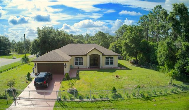2901 Harry Ave S, Lehigh Acres, FL 33973