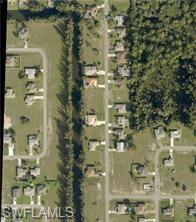 1140 Sw 18th Ave, Cape Coral, FL 33991