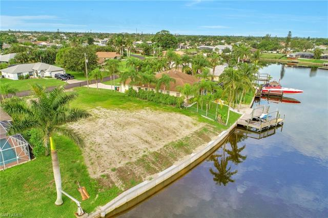 1113 Se 32nd Ter, Cape Coral, FL 33904