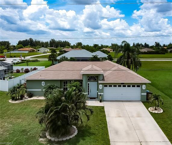 2817 Nw 7th Ter, Cape Coral, FL 33993