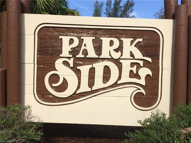 15125 Parkside Dr 101, Fort Myers, FL 33908