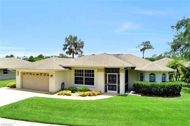 6313 Emerald Pines Cir, Fort Myers, FL 33966