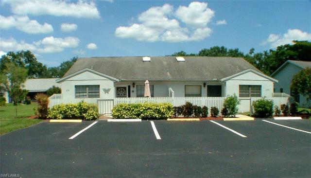 4731 Blackberry Dr, Fort Myers, FL 33905