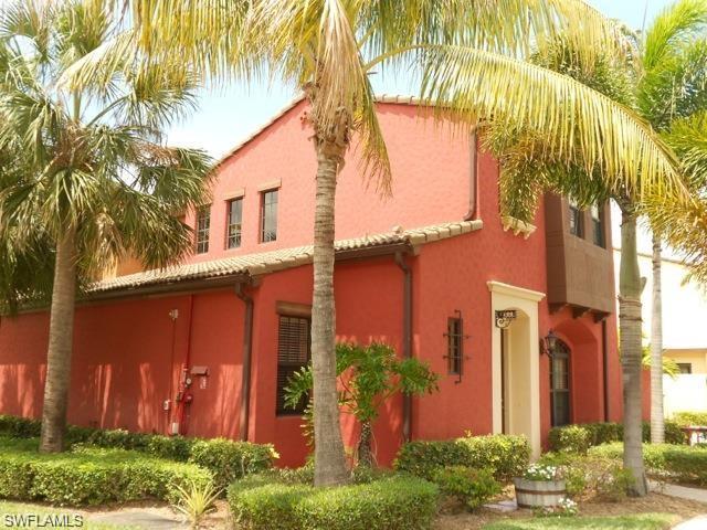 11882 Rocio St 1701, Fort Myers, FL 33912