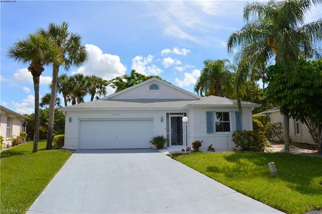 15116 Palm Isle Dr, Fort Myers, FL 33919