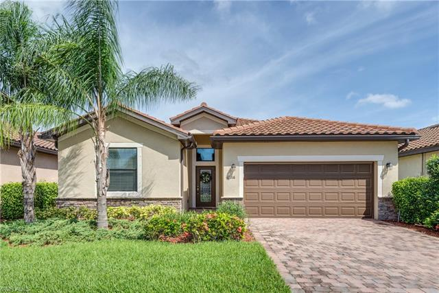11316 Reflection Isles Blvd, Fort Myers, FL 33912