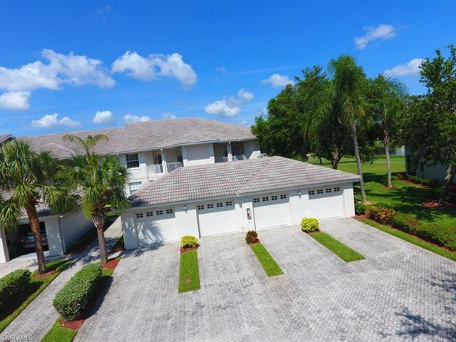 14540 Farrington Way 106, Fort Myers, FL 33912