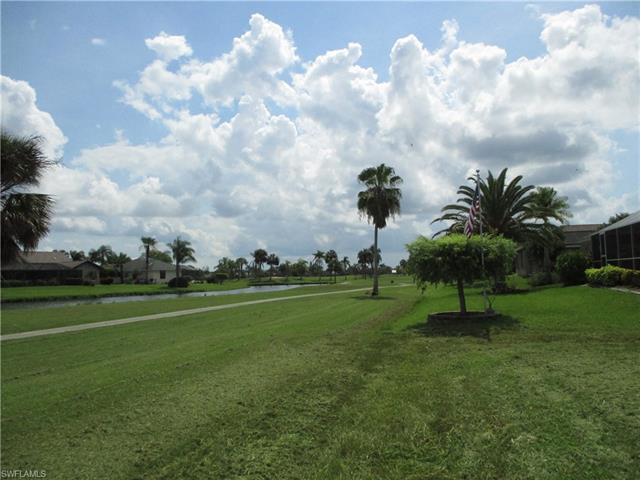 11826 Royal Tee Ct, Cape Coral, FL 33991
