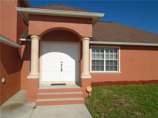 1830 Nw 27th Ave, Cape Coral, FL 33993