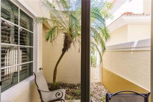 5932 Tarpon Gardens Cir 102, Cape Coral, FL 33914