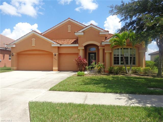 2805 Via Piazza Loop, Fort Myers, FL 33905