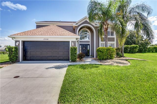 13356 Bristol Park Way, Fort Myers, FL 33913