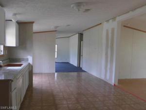 540 S Shetland St, Montura Ranches, FL 33440