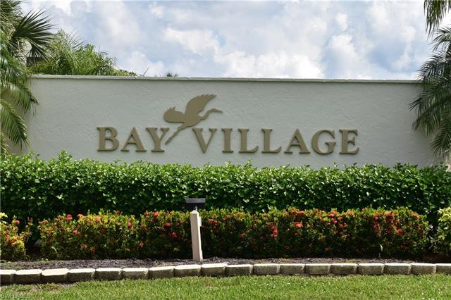 21470 Bay Village Dr 147, Fort Myers Beach, FL 33931