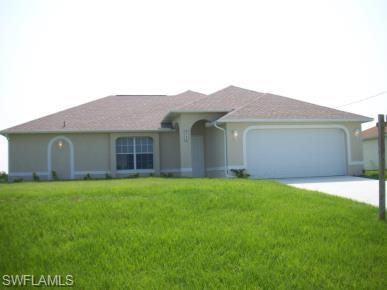 2005 Nw 3rd Ave, Cape Coral, FL 33993