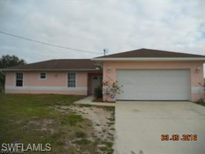 2600 51st St Sw, Lehigh Acres, FL 33976
