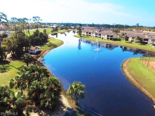 17138 Ravens Roost 3, Fort Myers, FL 33908