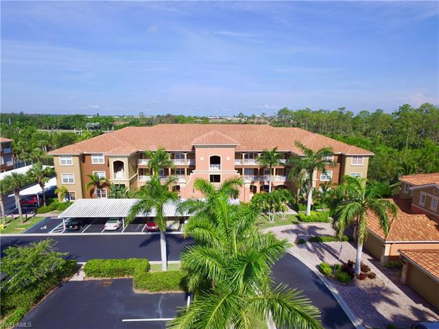 14811 Reflection Key Cir 126, Fort Myers, FL 33907