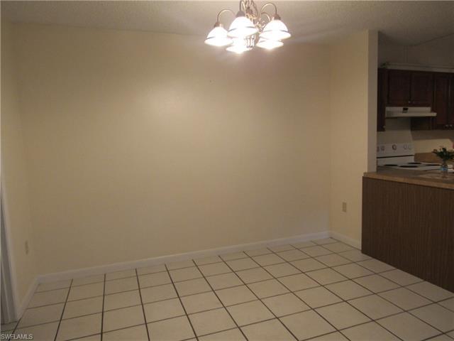 5230 Cedarbend Dr 1, Fort Myers, FL 33919