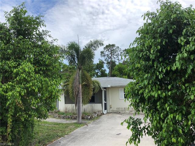7206 Jasmine Rd, Fort Myers, FL 33967