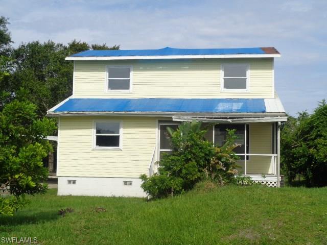 421 Monroe Ave, Lehigh Acres, FL 33972
