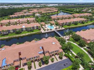 20341 Estero Gardens Cir 208, Estero, FL 33928