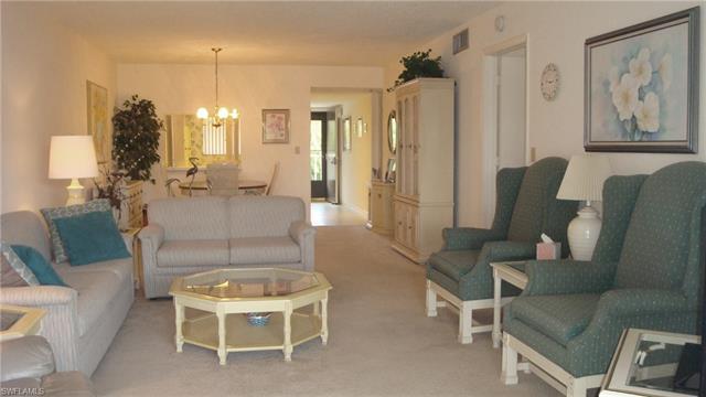 6731 Winkler Rd 203, Fort Myers, FL 33919