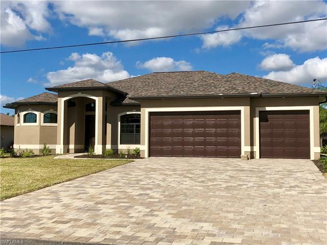 1507 Se 17th St, Cape Coral, FL 33990