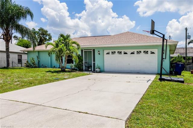 17209 Trellis Rd, Fort Myers, FL 33967