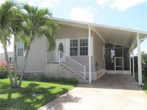 11341 Bayside Blvd, Fort Myers Beach, FL 33931