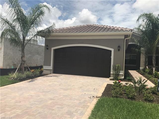11812 Five Waters Cir, Fort Myers, FL 33913