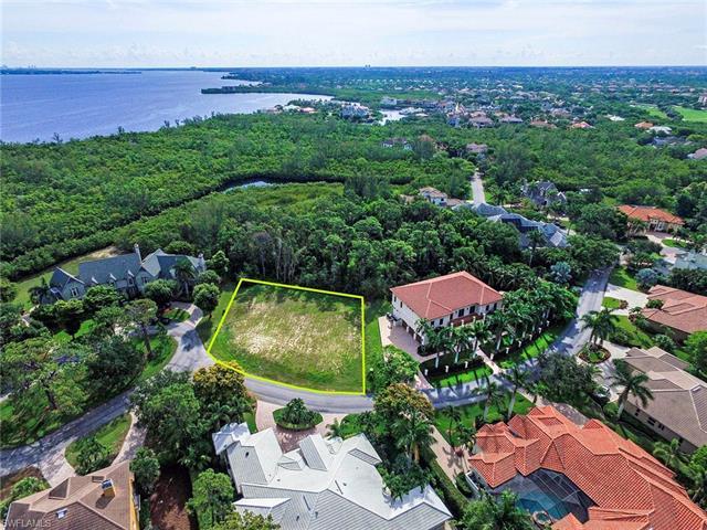 13950 Blenheim Trail Rd, Fort Myers, FL 33908