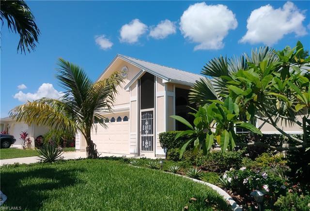 216 Ne 23rd Pl, Cape Coral, FL 33909