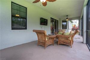 3803 Se 4th Ave, Cape Coral, FL 33904
