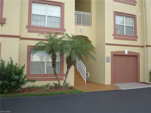 15590 Ocean Walk Cir 304, Fort Myers, FL 33908