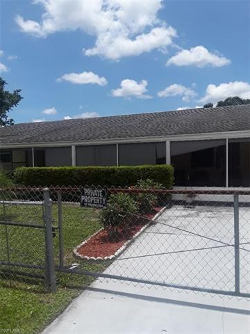 1460 Apollo Dr, Fort Myers, FL 33905