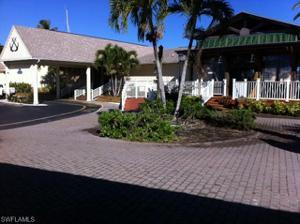 3160 Matecumbe Key Rd, Punta Gorda, FL 33955