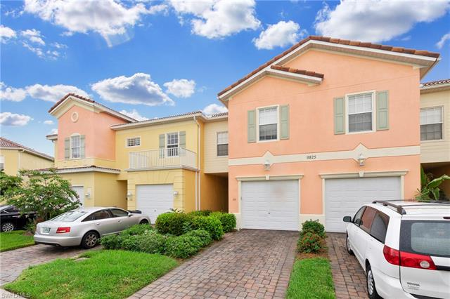 9825 Cristalino View Way 103, Fort Myers, FL 33908
