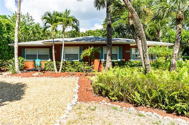849 Beach Rd, Sanibel, FL 33957