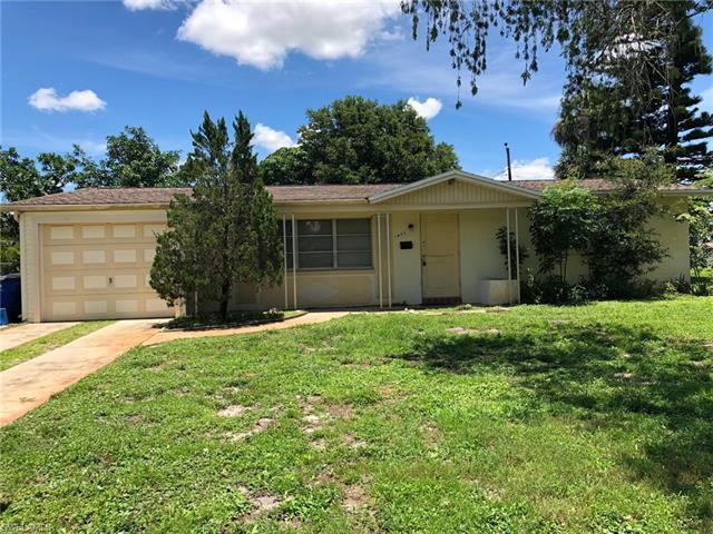 1407 Juddale St E, Lehigh Acres, FL 33936