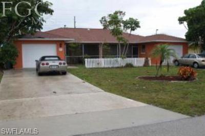 604 Se 47th St B, Cape Coral, FL 33904