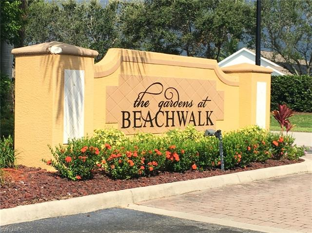 11400 Ocean Walk Ln 214, Fort Myers, FL 33908