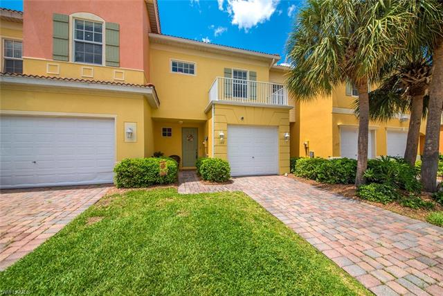 9816 Solera Cove Pointe 102, Fort Myers, FL 33908