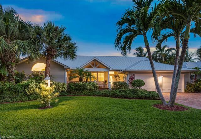 12593 Coconut Creek Ct, Fort Myers, FL 33908